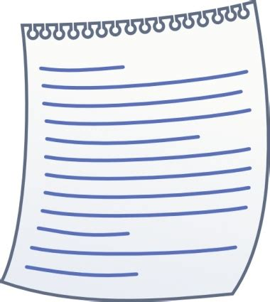 How to Write a Good Thesis Paper GoodWritingHelpcom