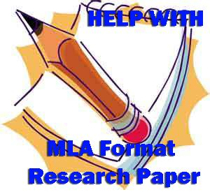 How to write a book title in a research paper